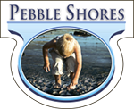Pebble Shores