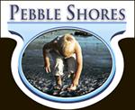 Pebble Shores