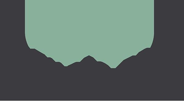 natures edge logo