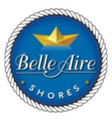 Belle Aire Shores