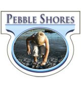 pebble-shores-logo