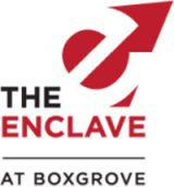 The Enclave at Boxgrove